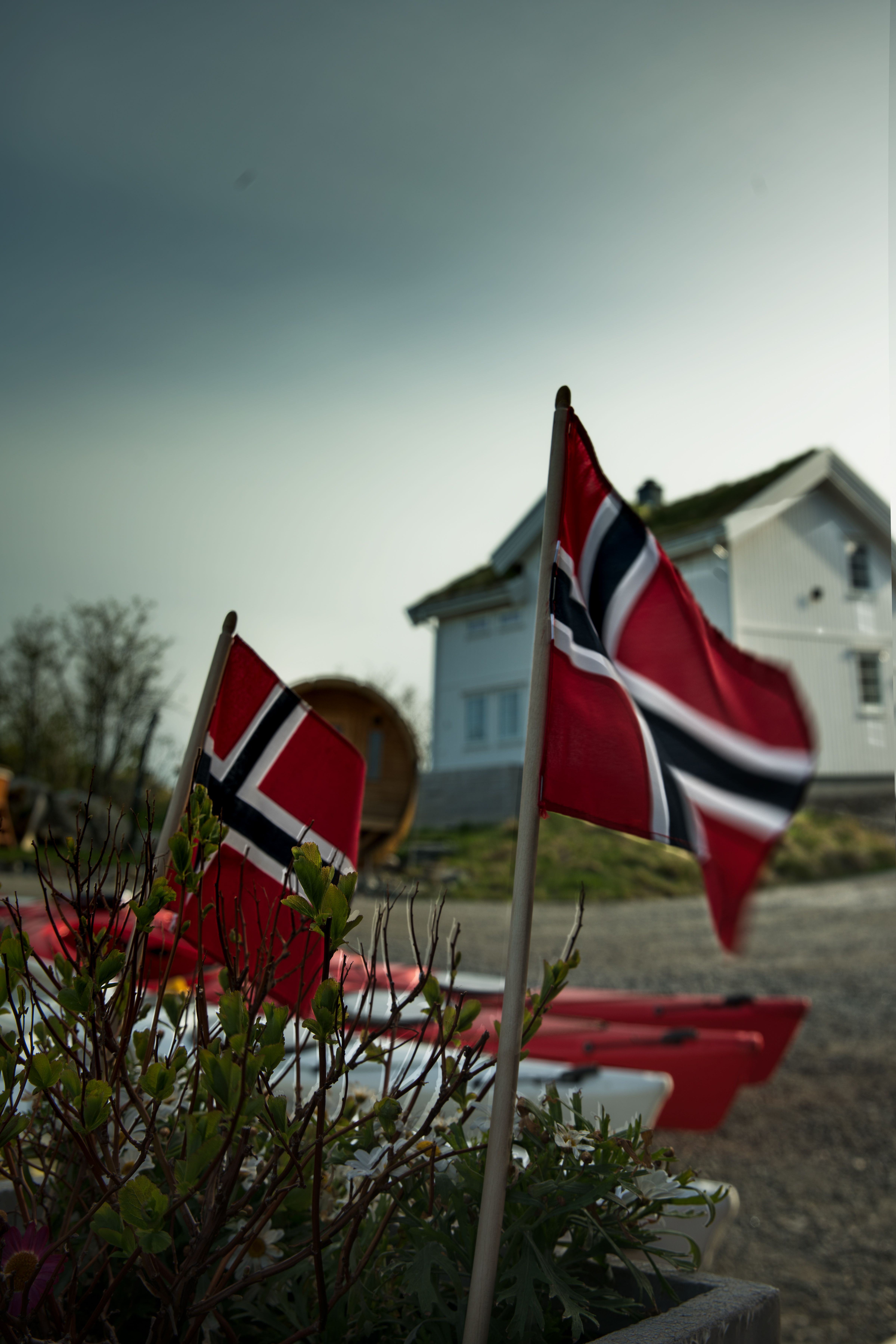 NorwayTravel002