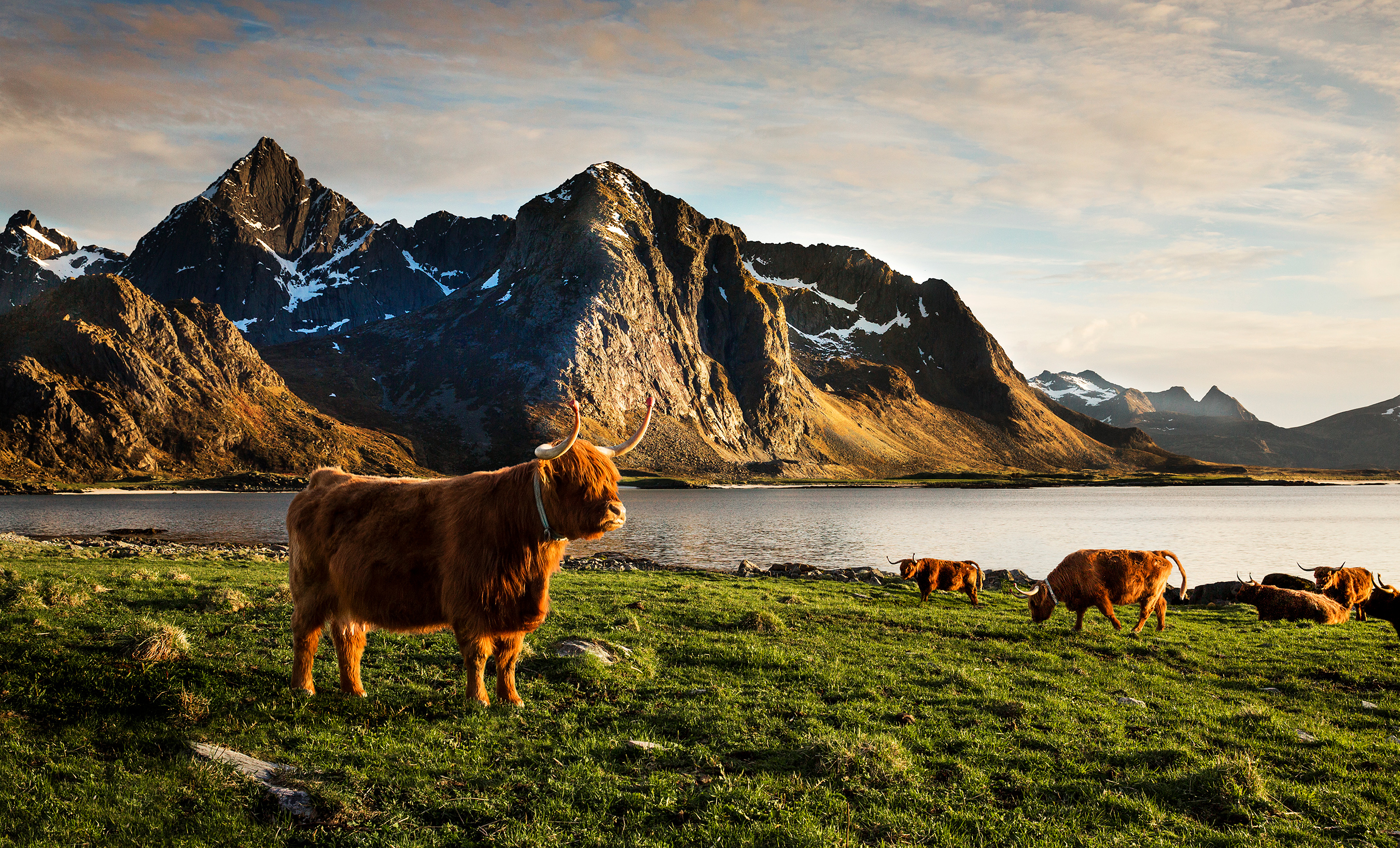 NorwayTravel004